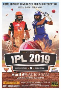IPL LIVE - Sunrisers vs Mumbai Indians