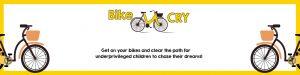 Seattle Bike4CRY - 2020