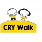 CRY New York Virtual Walk for Child Rights 2021